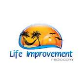 Life Improvement Radio