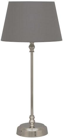 Malmbergs Bordslampa Remington