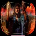 Profeta Daniel y sus Profecías icon