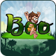 BOO - Eğlenceli Macera Oyunu APK