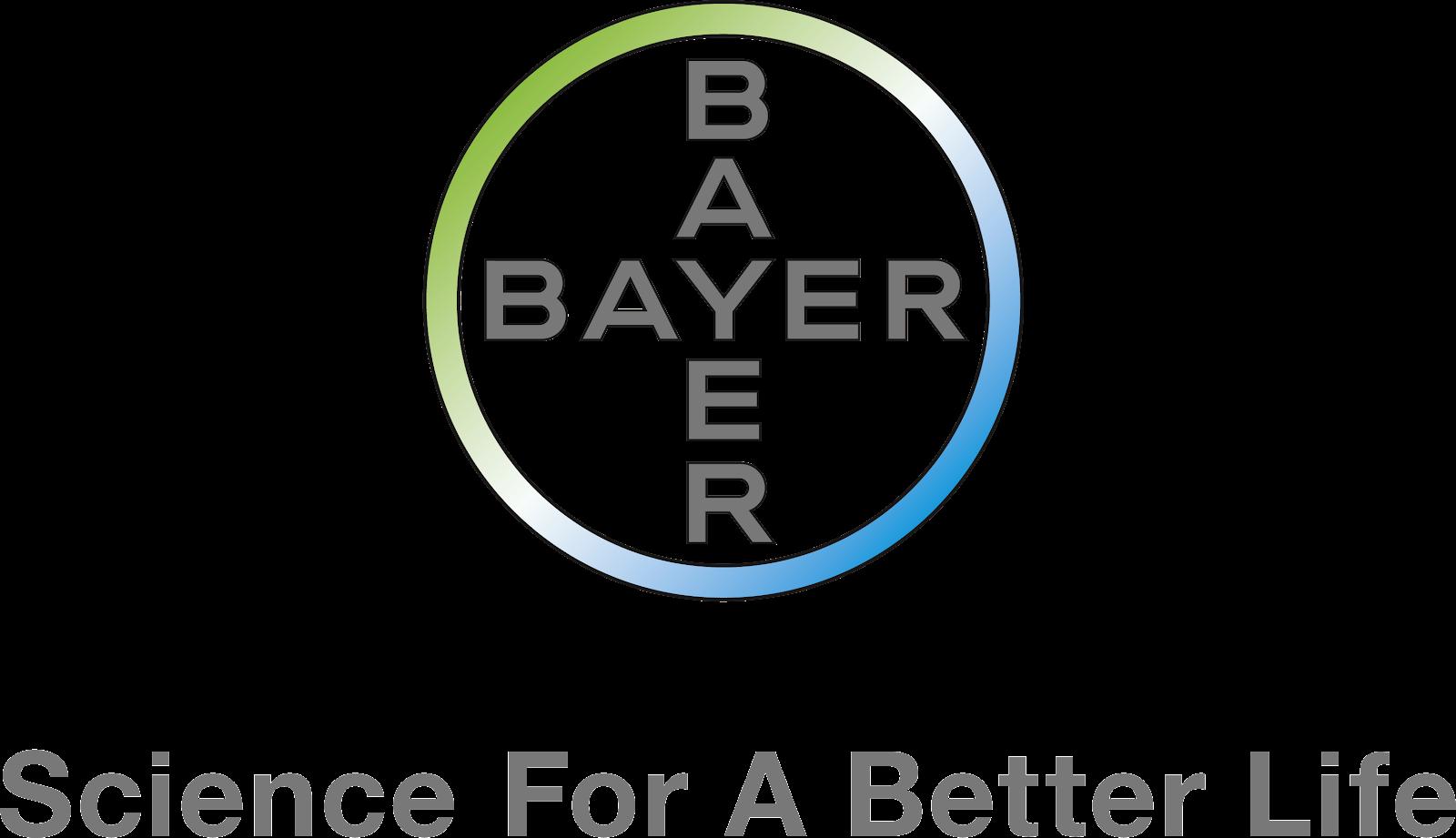 Logo_B_SFABL_Verti-1_Screen_RGB.PNG