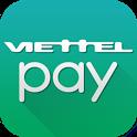 ViettelPay 1.0.2  APK