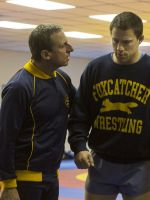 Foxcatcher still.jpg