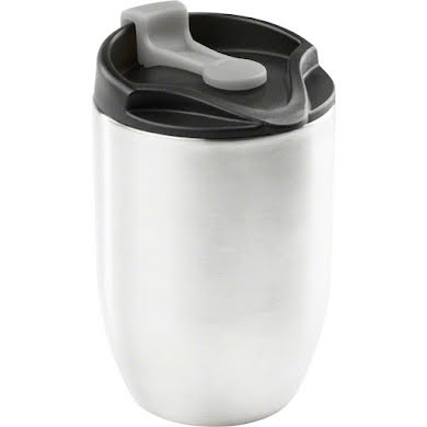 GSI Outdoors Glacier Doppio Commuter Mug 6.5oz