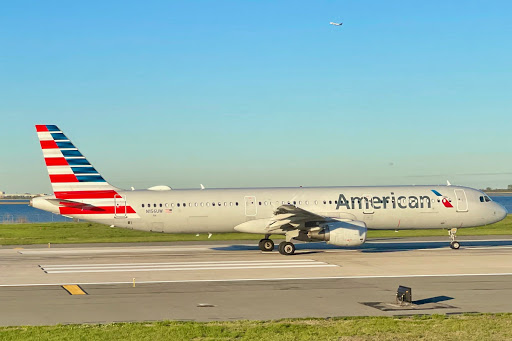 American's loyalty chief reveals the fate of AAdvantage award charts