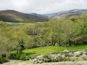 Photo: Serra de Queixa