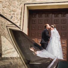 Wedding photographer Daniel Festa (dffotografias). Photo of 04.10.2017
