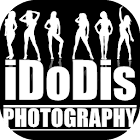 iDoDis Photography icon