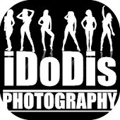 iDoDis Photography
