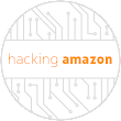 Hacking Amazon - get more customer reviews, create a stellar book page and much more!