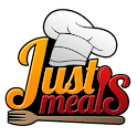 Just Meals Mobile