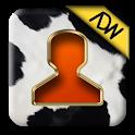 Animalier ADW Theme icon