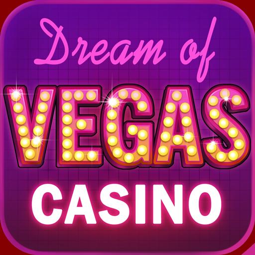 Жабайы видео покер машинасын deuces