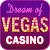 Dream of Slots - Free Casino file APK for Gaming PC/PS3/PS4 Smart TV