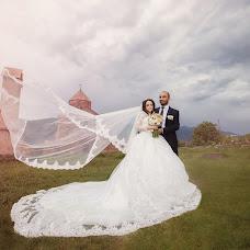 Wedding photographer Vladimir Kostanyan (Kostanyan77). Photo of 14.06.2017