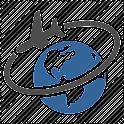 Billigflüge icon