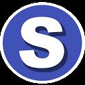 TNU Social icon