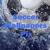 Soccer Wallpapers Pix