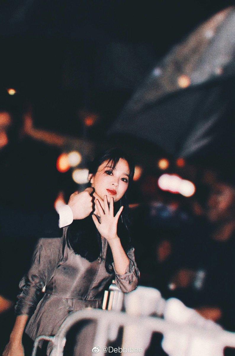 song hye kyo prada 3