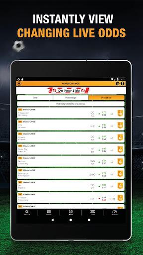 Win2Win 1.4.3 screenshots 12
