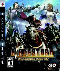 BLADESTORM The Hundred Years' War.jpeg