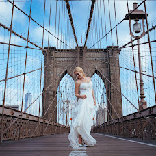 Wedding photographer Jerrit Pruyn (nyc). Photo of 02.07.2015