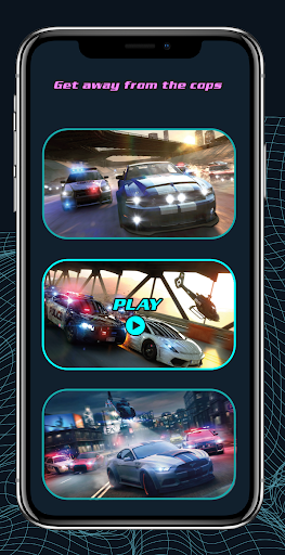 Drive fun pro+ cheat hacks