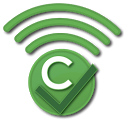 Connection Checker icon