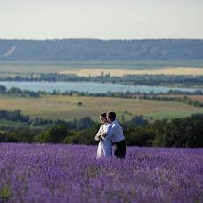 Wedding photographer Ekaterina Scherbina (avrora). Photo of 21.06.2017
