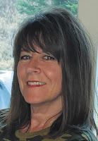 Janet Charlebois photo