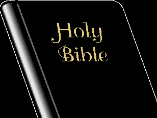 Thieves Steal Bible Utensils From Kericho Church