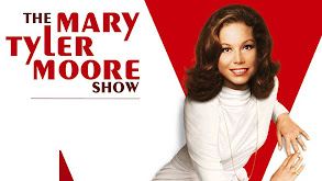 The Mary Tyler Moore Show thumbnail