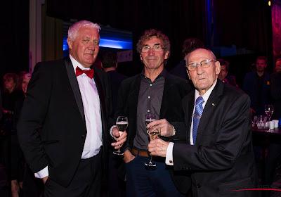 Roger Decock, de oudste winnaar van de Ronde van Vlaanderen, is niet meer