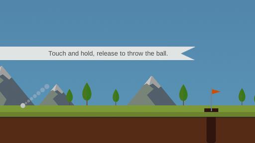 Golf LF  screenshots EasyGameCheats.pro 1