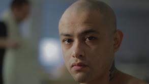Inmates vs. Officers thumbnail