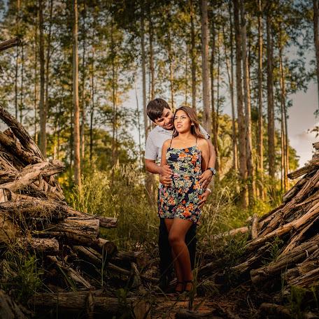 Wedding photographer Mario Motos (mariomotos). Photo of 27.12.2017