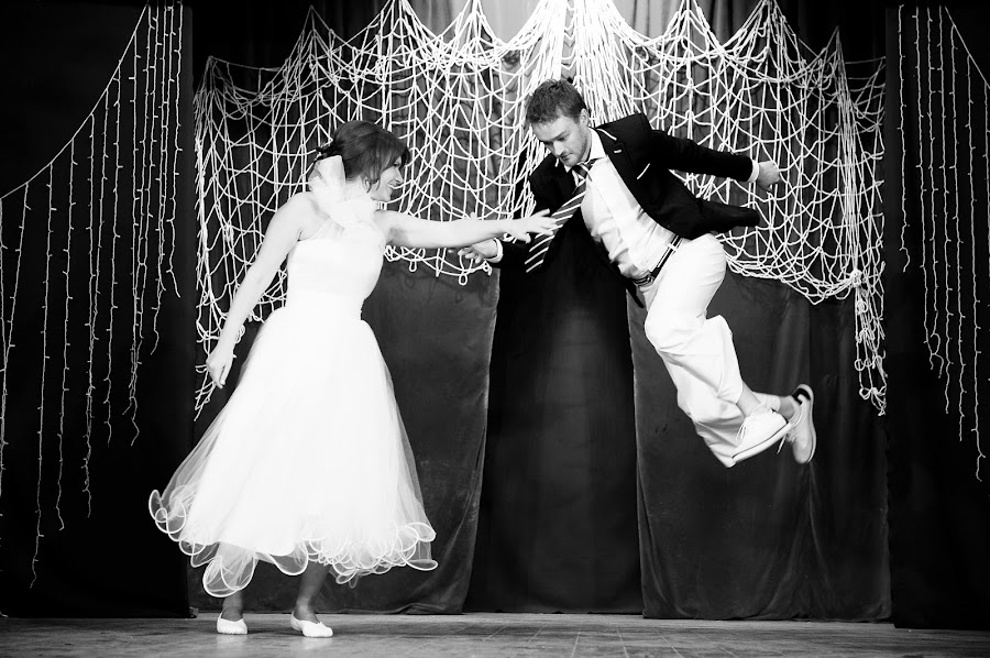 Wedding photographer Artur Pogosyan (Pogart). Photo of 10.07.2015