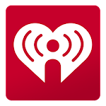 iHeartRadio - Radio & Music v5.9.2