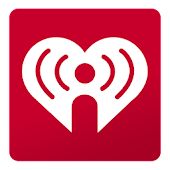 iHeartRadio Radio & Music APK for iPhone