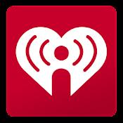 iHeartRadio - Radio & Music