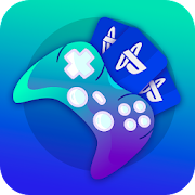 App Gift Cards for PSN – Free Promo Codes && Rewards apk for kindle fire