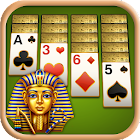 Solitaire: Pharaoh icon