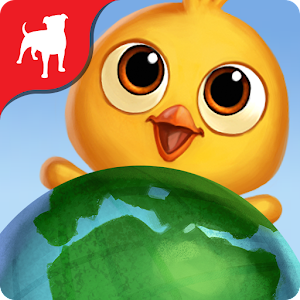 FarmVille 2 Country Escape Mod v3.3.242 APK