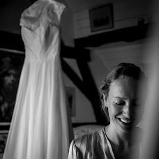 Wedding photographer Katrin Küllenberg (kllenberg). Photo of 25.07.2017
