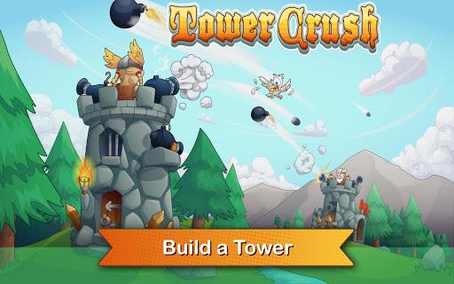 Tower Crush 1.1.22 screenshots 6