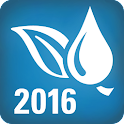 2016 Irrigation Show icon