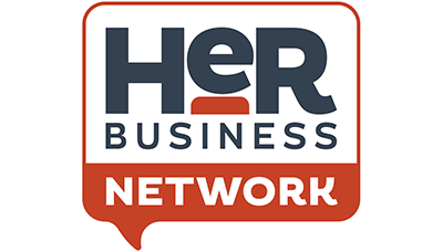 The HerBusiness Network