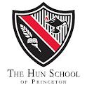 The Hun School Library App icon