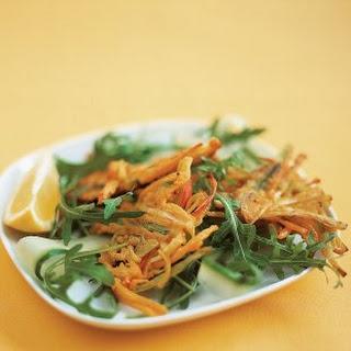 Fat Free Vegetable Salad Recipes.