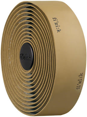 Fizik Terra Microtex Bondcush Gel Backer Tacky Handlebar Tape alternate image 7
